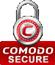 Secure Checkouts